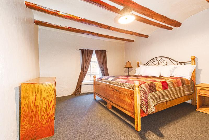 Adobe House bedroom 4.jpg