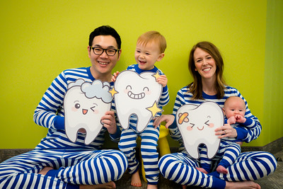 Dexter Pediatric Dentistry