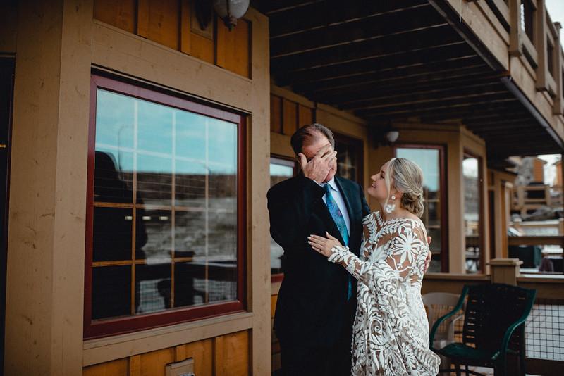 Requiem Images - Luxury Boho Winter Mountain Intimate Wedding - Seven Springs - Laurel Highlands - Blake Holly -457.jpg