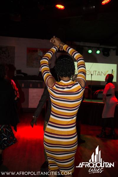 Afropolitian Cities Black Heritage-9877.JPG