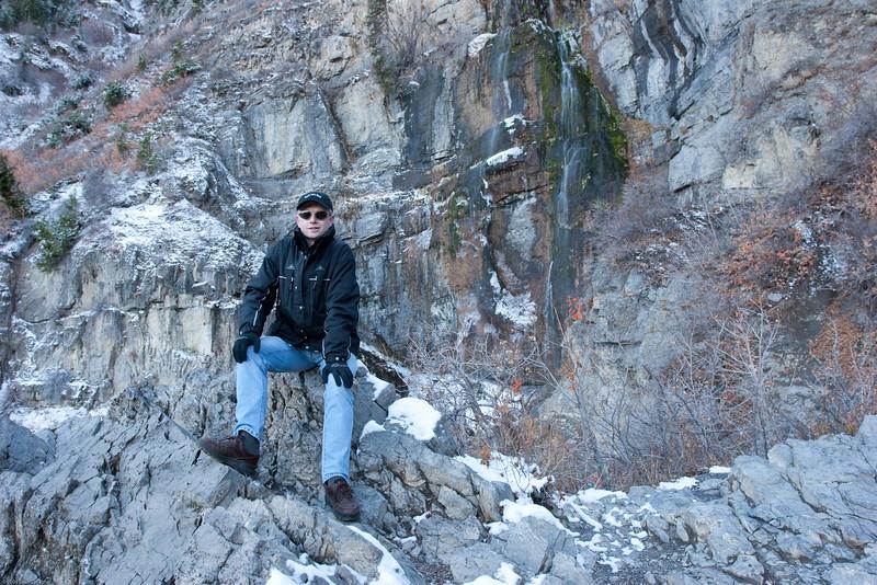 2006-11-10-Sundance-0128.jpg