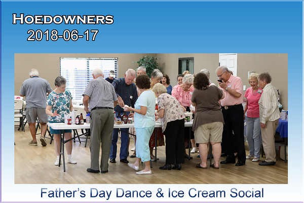 2018-06-17 HD Father's Day Dance