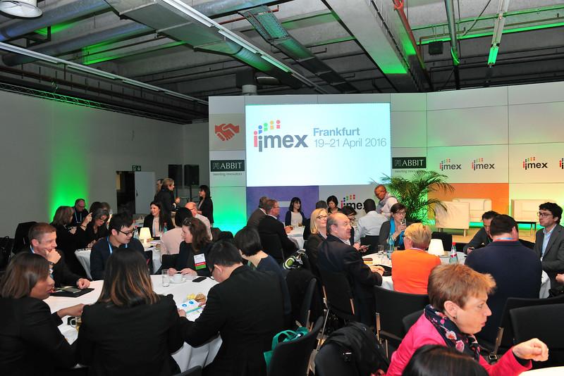 ICCA-IMEX 8.jpg