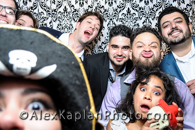 Wedding Photography at Farmstead Golf & Country Club in Lafayette Township, NJ By Alex Kaplan