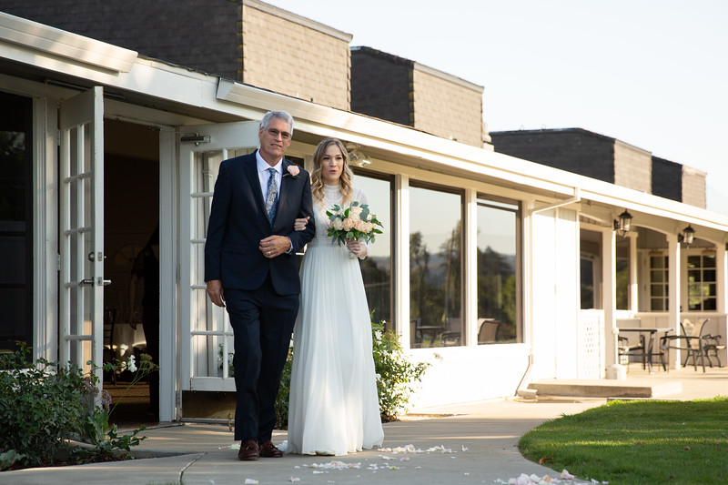 Mr and Mrs Souza-213.jpg