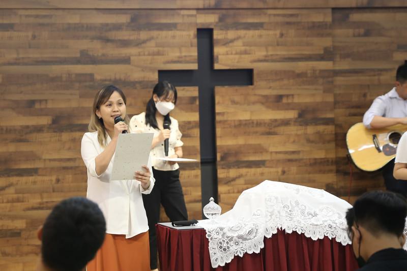 baptism-0022.jpg