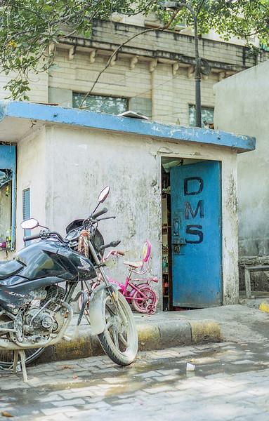 Delhi-kodak800_032.jpg