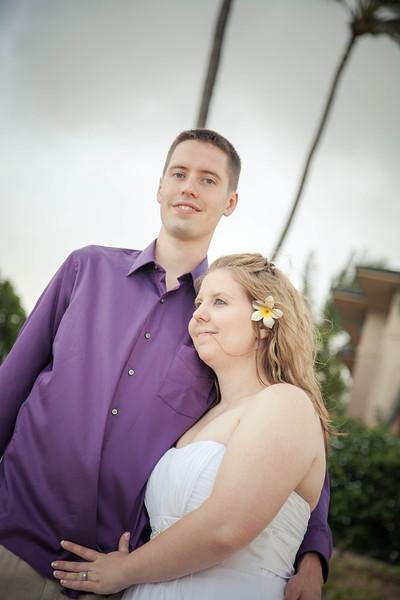 08.07.2012 wedding-354.jpg