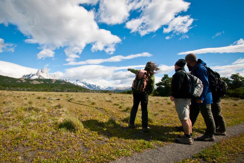 El Chalten 201112 Pliegue Tumbado Hike (22).jpg