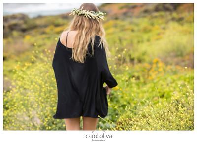 2015_07_14 Style Shoot Big Sur