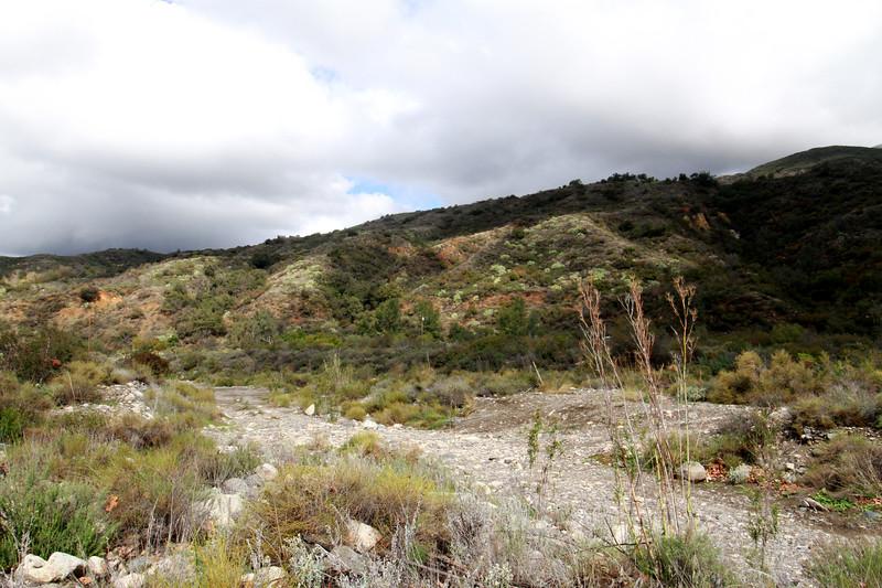 32633-Trabuco-Canyon-Rd-Mitchell-East-Trabuco-Canyon_73.JPG