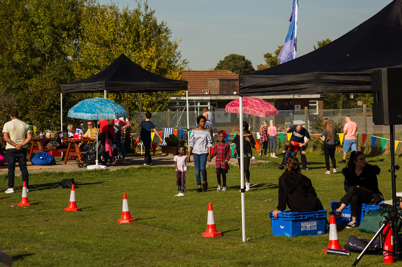 bensavellphotography_lloyds_clinical_homecare_family_fun_day_event_photography (352 of 405).jpg