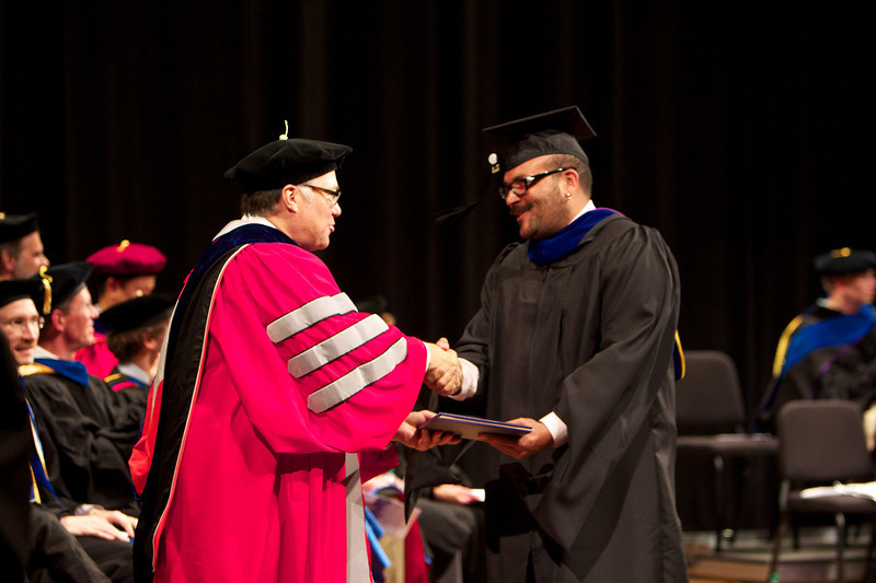 EMBA-TMMBA_Graduation-051.jpg