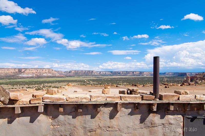 Acoma Pueblo Skycity View.jpg