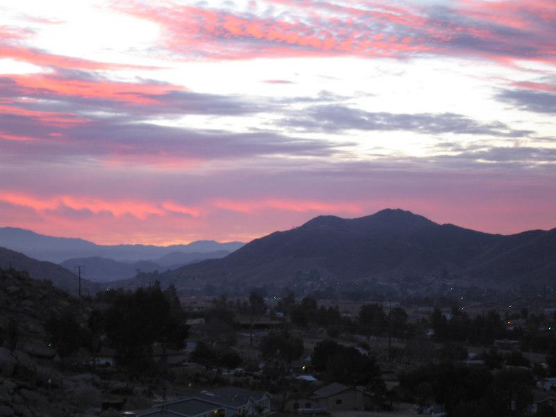 Dawn, 09 Feb 2007