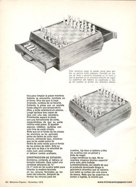 juego_de_ajedrez_diciembre_1970-02g.jpg