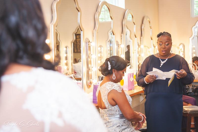 Shepard Wedding Photos-273.JPG