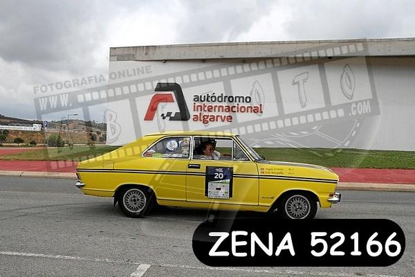 ZENA 52166.jpg
