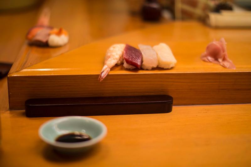 Takayama 310313 1 .jpg