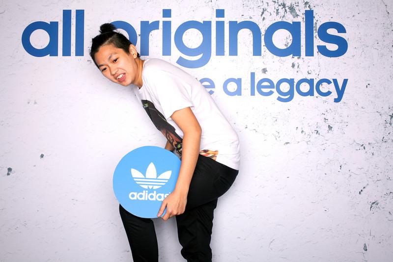 Adidas(2-6-12) 408.jpg