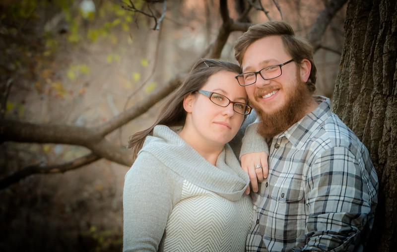 Julie and Chrlie -108.jpg