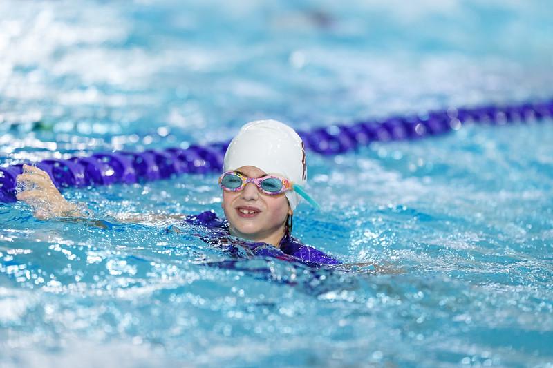 Swimming-21.jpg