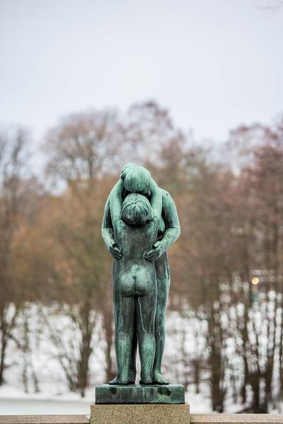 Norway_Odyssey_192.jpg