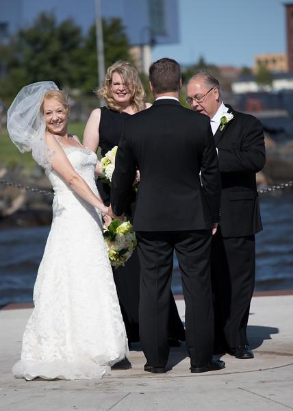 Lodle Wedding-239.jpg