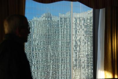 2009-09 Viva Las Vegas