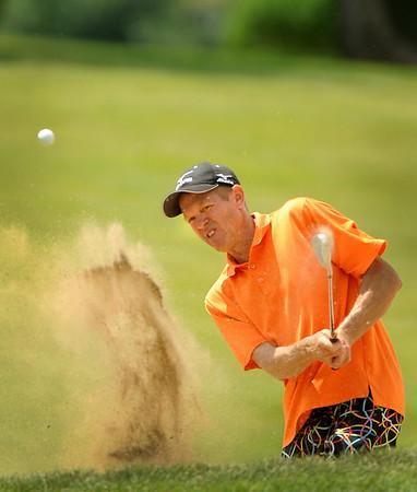 20140628 - Sr. Classic Golf Round1