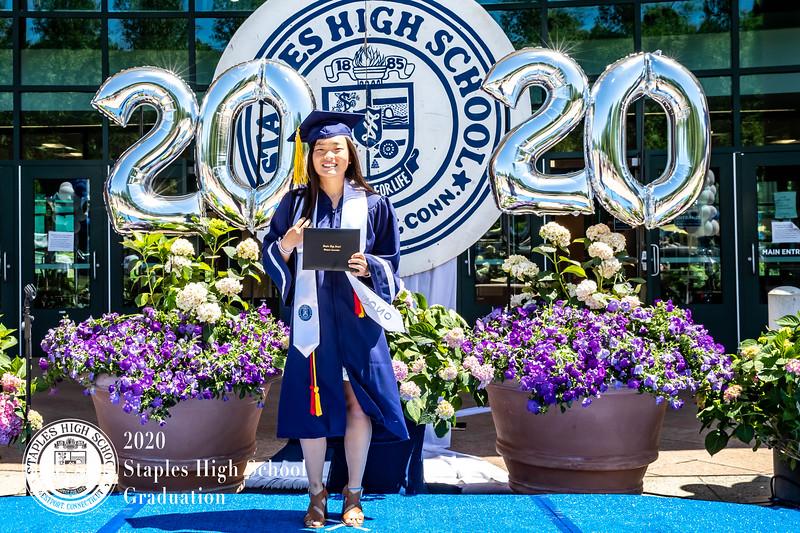 2020 SHS Graduation-0424.jpg