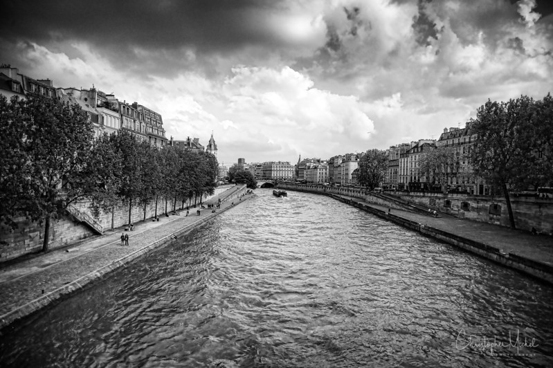 May022013_paris1_a4504.jpg