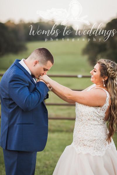 Central FL wedding photographer-3705.jpg