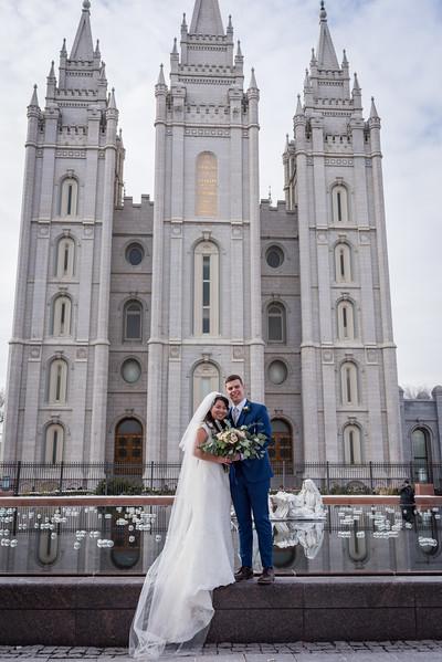 wlc zane & 3002017becky wedding.jpg