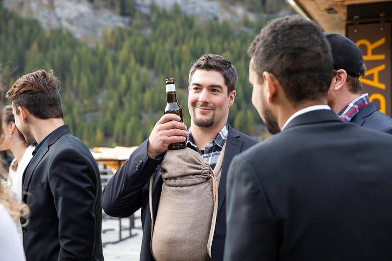 Hochzeit-Martina-und-Saemy-9015.jpg