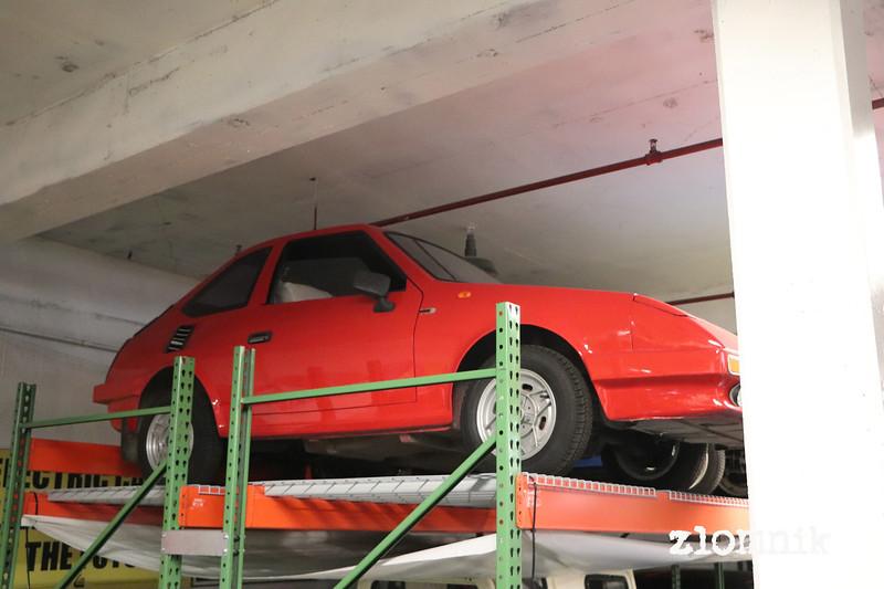 lane-motor-museum-160.JPG
