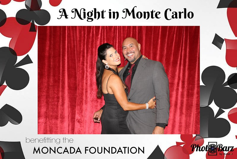 Monte Carlo Pics70.jpg