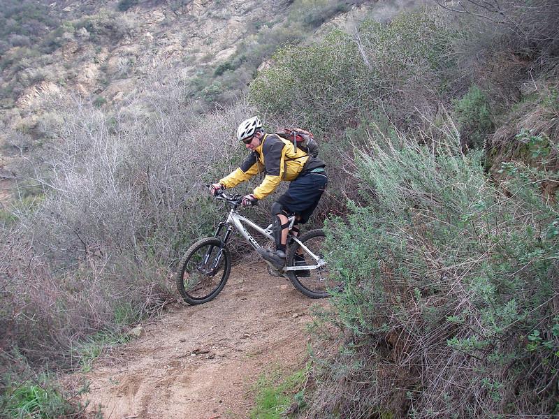 20080202022-Corba Ken Burton Trailwork, Hans.JPG