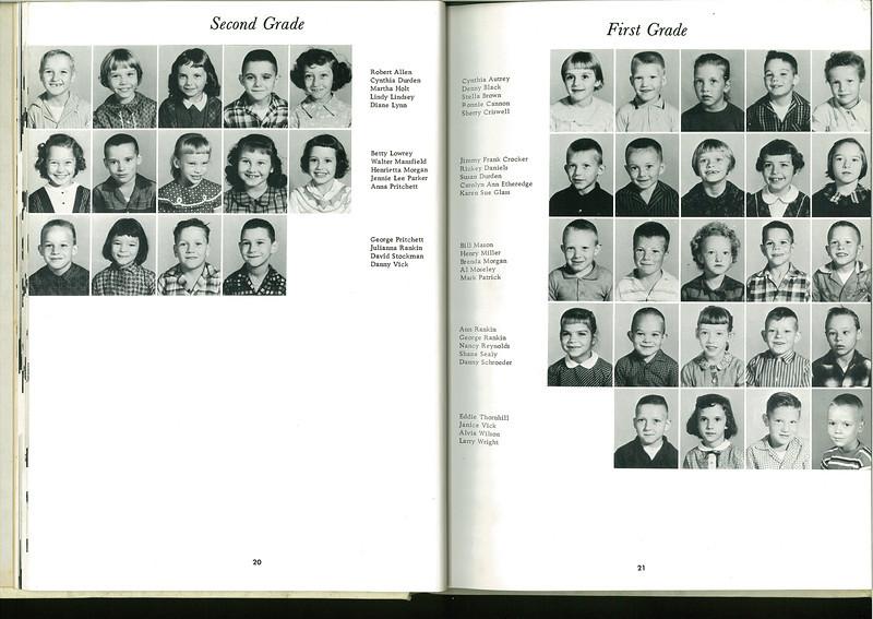 1961-0012.jpg