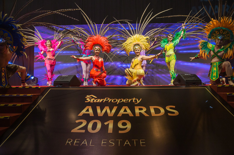 Star Propety Award Realty-814.jpg