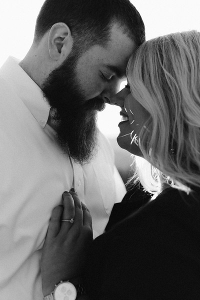 20200222-Lauren & Clay Engaged-167.jpg