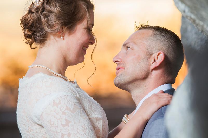 lisa + john bridal groomal shoot-78.jpg