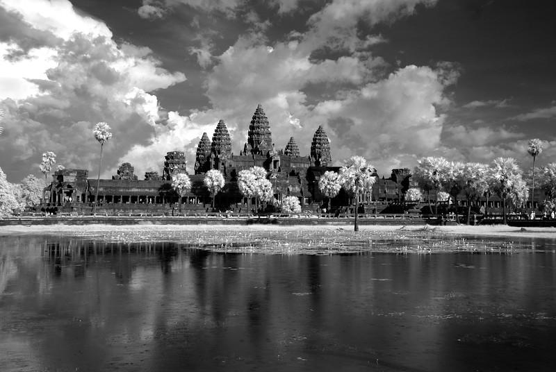 Angkot Wat1.jpg