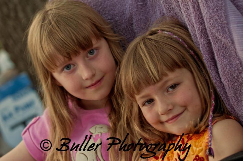 BP-KFF2011-3866.jpg
