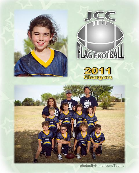 JCC_Football_2011-05-08_13-09-9485.jpg
