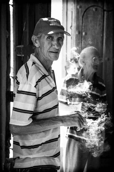 Cuba-Havana-IMG_0911.jpg