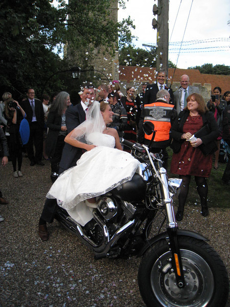 Matt & Louisas Wedding 047.JPG