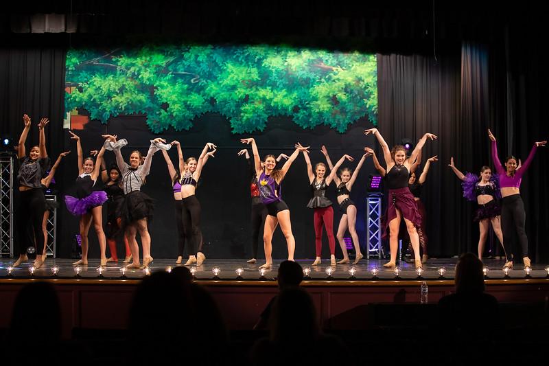 Dance Productions Recital 2019-265.jpg