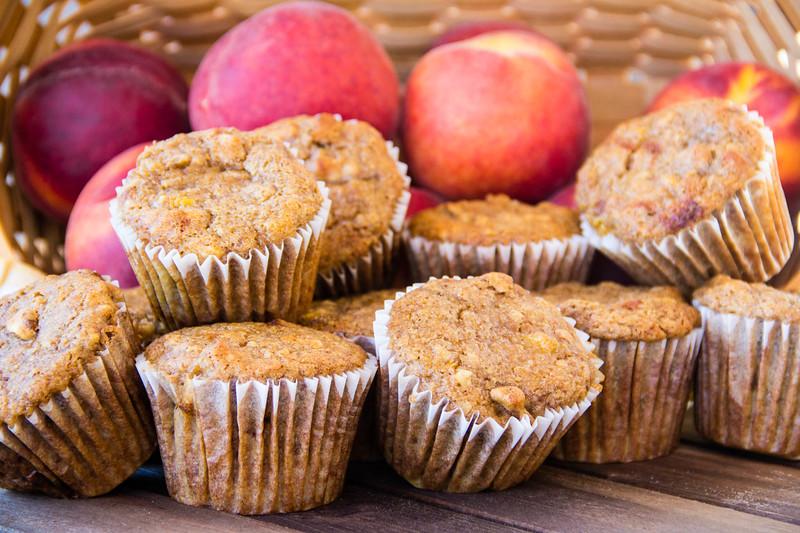 Summeripe Vegan Peach-Walnut Muffins.jpg