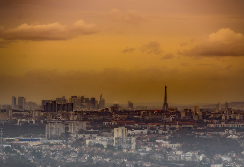 Paris-088.jpg